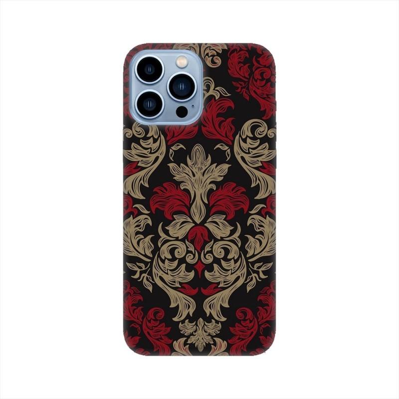 iPhone 13 Pro кейс Винтидж