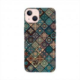 iPhone 13 mini кейс Модерен