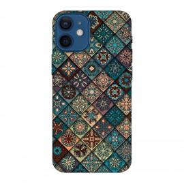 iPhone 12 mini кейс Модерен
