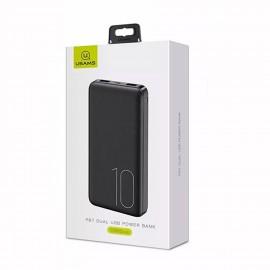 Външна батерия USAMS 10000mAh