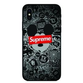 Калъфче за Huawei 13 Supreme Miki Maus