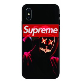 Калъфче за Huawei 83 Supreme