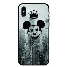 Калъфче за Huawei 101+5 king mickey mouse
