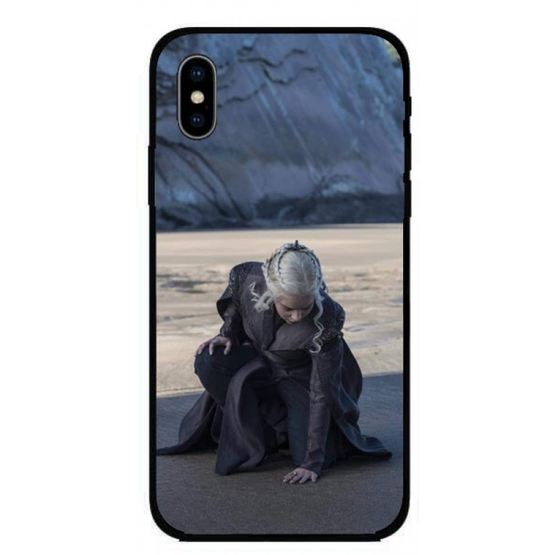 Калъфче за Huawei 220 game of thrones