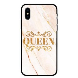 Кейс за Huawei 350 the queen