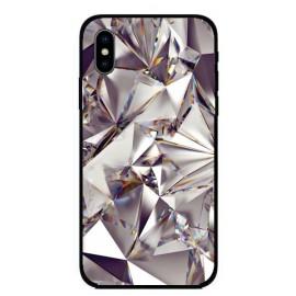 Кейс за Huawei 430 диамант