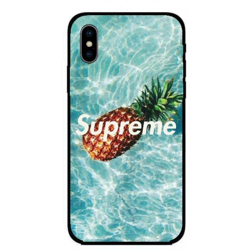 Кейс за Huawei 456 supreme