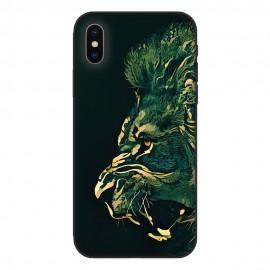 Кейс за Huawei 534 Лъв