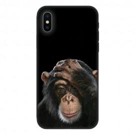 Кейс за Huawei 587 Маймуна