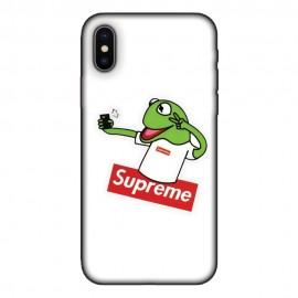 Кейс за Huawei 588 Supreme
