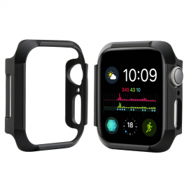Бъмпер за Apple Watch 40mm