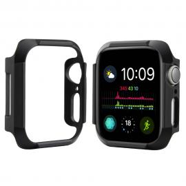 Бъмпер за Apple Watch 44mm