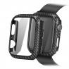 Карбонов бъмпер за Apple Watch 42mm