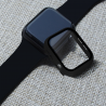 Кейс за Apple Watch 40mm