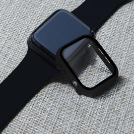 Кейс за Apple Watch 44mm