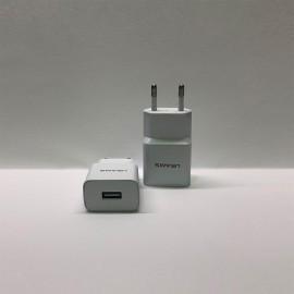 Адаптер за телефон Usams T11