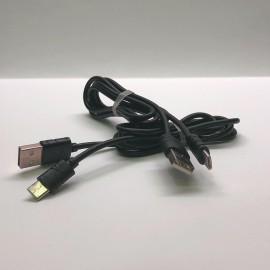 Евтин кабел Type C