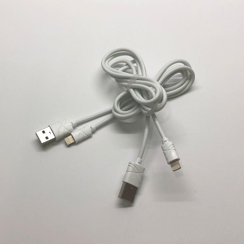 Евтин кабел за iPhone