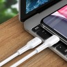 iPhone Type-C USAMS кабел