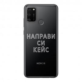 Кейс със снимка за Huawei Honor 9A