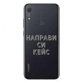 Кейс със снимка за Huawei Y6S