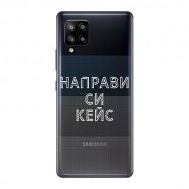 Кейс със снимка за Samsung  A42 5G