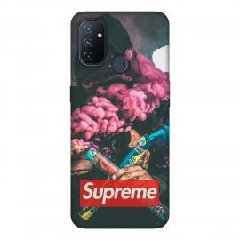 Калъфче за OnePlus 101+14 Supreme smoke