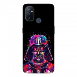 Калъфче за OnePlus 101+25 Darth Vader