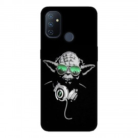 Калъфче за OnePlus 101+26 Yoda Music