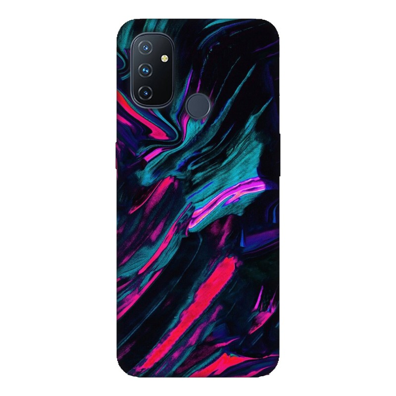 Калъфче за OnePlus 101+29 Неонови цветове