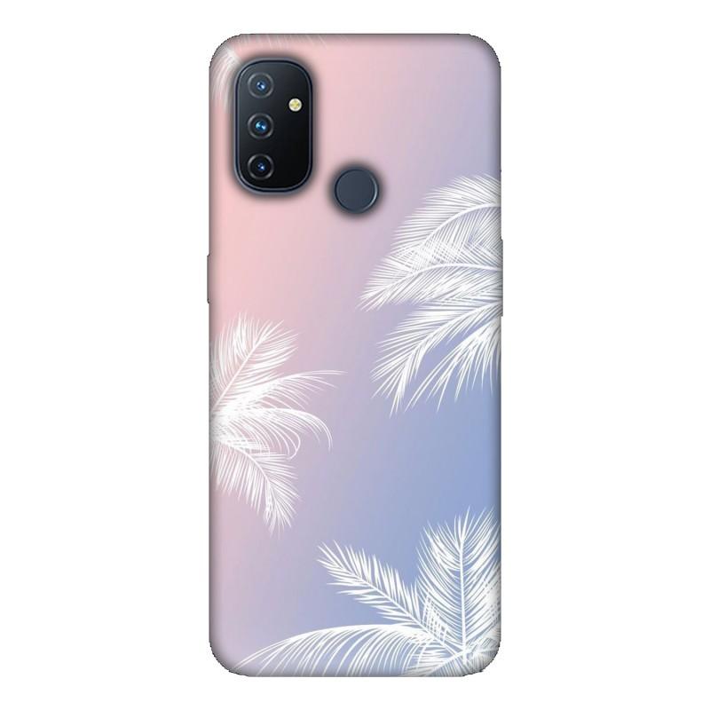 Калъфче за OnePlus 101+33 Палмови листа