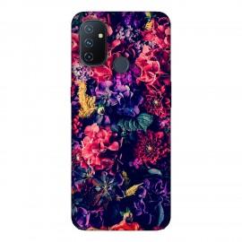Калъфче за OnePlus 101+35 Flowers