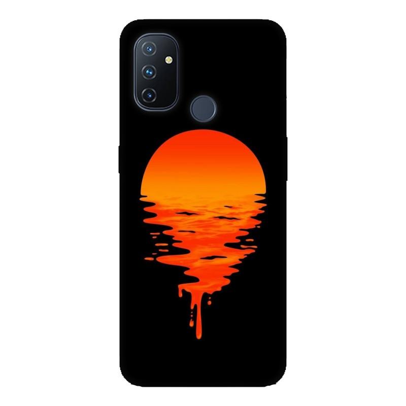 Калъфче за OnePlus 101+37 Залез