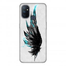 Калъфче за OnePlus 101+39 Ангелско крило