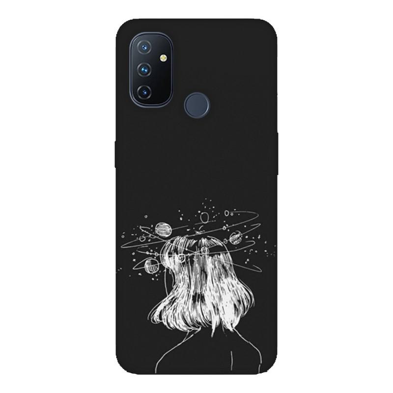 Калъфче за OnePlus 101+45 Момиче
