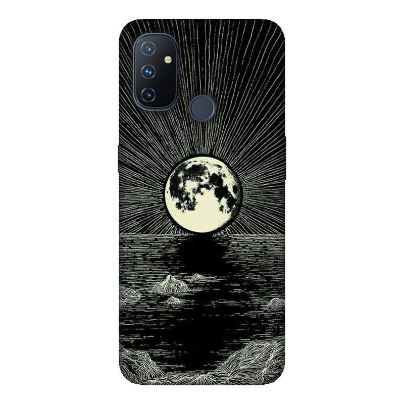 Калъфче за OnePlus 101+46 Слънце
