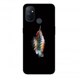 Калъфче за OnePlus 101+56 Перо