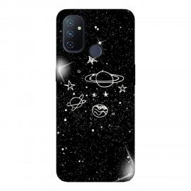 Калъфче за OnePlus 101+74 Планети