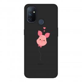 Калъфче за OnePlus 101+78 Прасчо