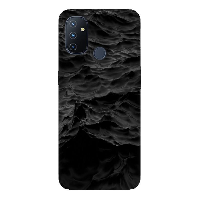 Калъфче за OnePlus 101+82 Черно море