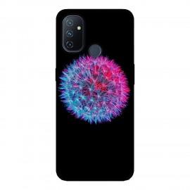 Калъфче за OnePlus 101+83 Art