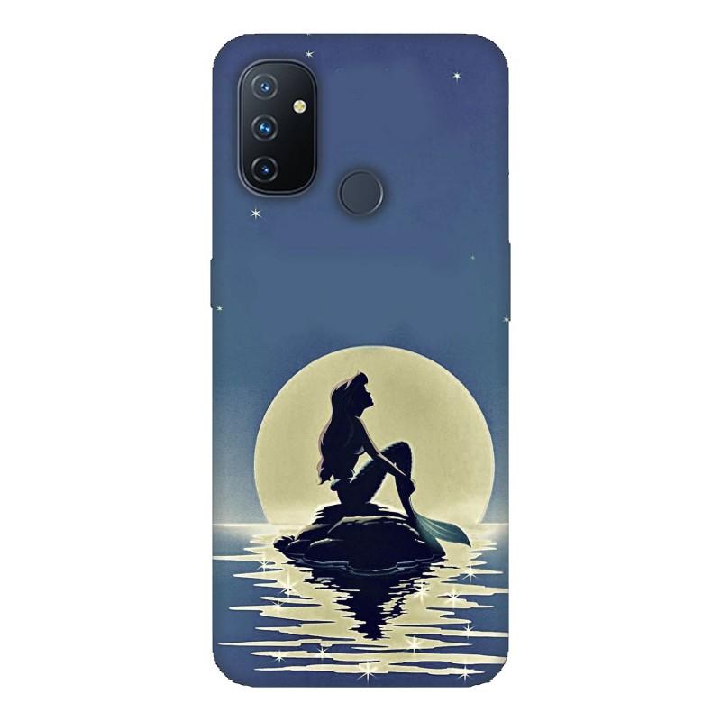 Калъфче за OnePlus 202 Ариел