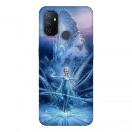 Калъфче за OnePlus 204 Принцеса Елза