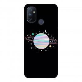 Калъфче за OnePlus 206 Aбстрактна планета