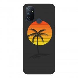 Калъфче за OnePlus 208 Палма