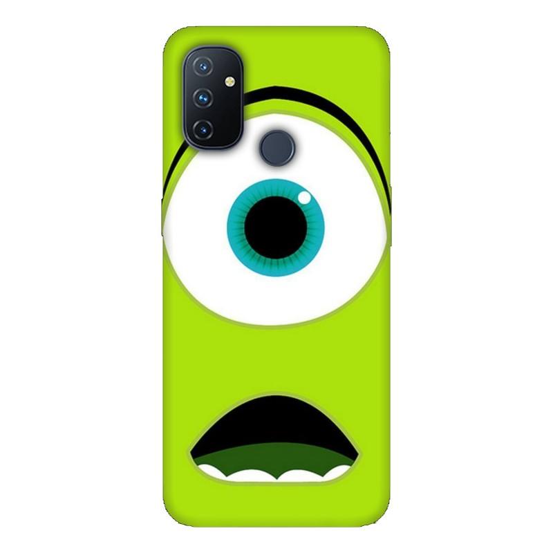 Калъфче за OnePlus 214 Майк от таласъми оод