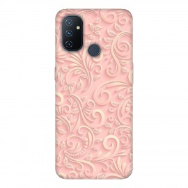 Калъфче за OnePlus 222 Бледо розов