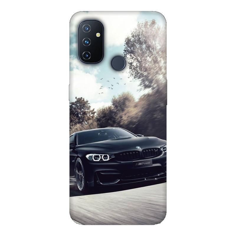 Калъфче за OnePlus 237 BMW