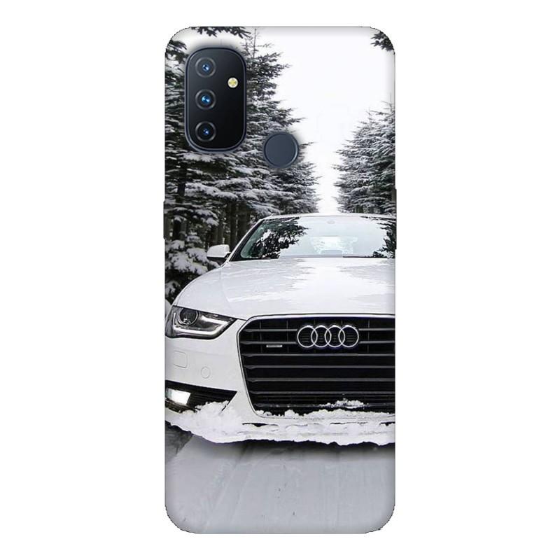 Калъфче за OnePlus 238 Audi