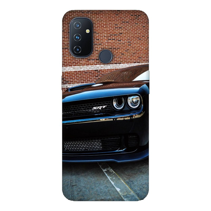 Калъфче за OnePlus 240 Dodge